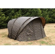 FOX R Series 2 man XL Camo Inc. Inner Dome | 2 persoons tent