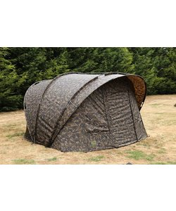 R Series 2 man XL Camo Inc. Inner Dome | 2 persoons tent