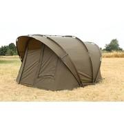 FOX R Series 2 man XL Khaki Inc. Inner Dome | 2 persoons tent