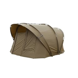 R Series 2 man XL Khaki | 2 persoons tent