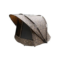 R Series 1 man XL Camo | 1 persoons tent