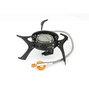 FOX Cookware Heat Transfer 3200 Stove (Incl. tas) | Gasstel