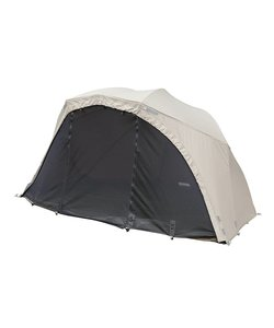 R Series Brolly | Mozzy Panel