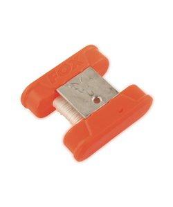 H-Block Marker | Oranje