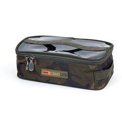 Camolite Accessory Bag
