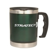 Strategy Thermo Mok