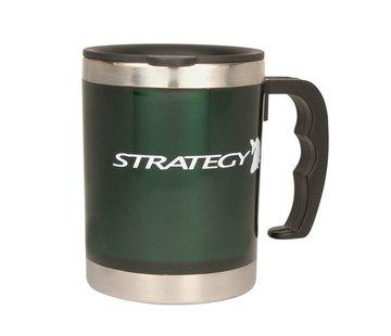 Strategy Thermo Mok