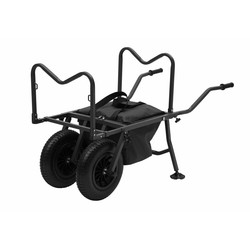 Barrow 1 or 2 Wheels | Transportkar