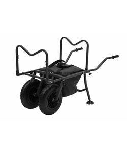 Barrow 1 or 2 Wheels   Transportkar