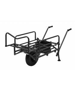 EZ-Fold Barrow   Transportkar