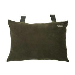 C-Tec Pillow XL | karper kussen | (60x40cm)