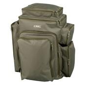 C-TEC Mega Backpack | Rugzak