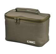 C-TEC Cool Bag | Koeltas