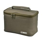 SPRO C-Tec Cool Bag | Koeltas