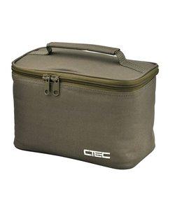 C-Tec Cool Bag   Koeltas