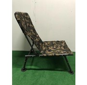 Lion sports Treasure Bush Carp Chair