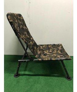 Treasure Bush Carp Chair