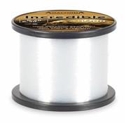 Anaconda Incredible Line | 0,37mm | 1200m
