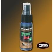 Anaconda First Aid Spray | 50ml | Carp Care