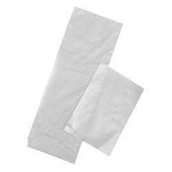 C-Tec Melt Bags Short | PVA zakjes | 70x100mm | (10 stuks)