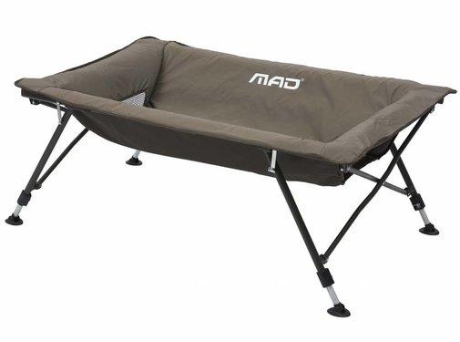 MAD Foldable Bathtub | Onthaakmat | opvouwbare cradle