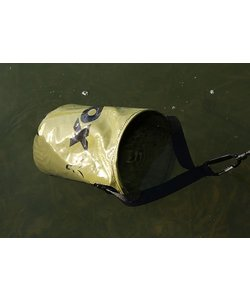 Royale Collapsible Water Bucket | Water emmer