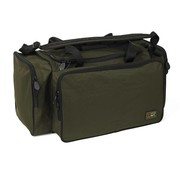 FOX R-Series Carryall (Large)