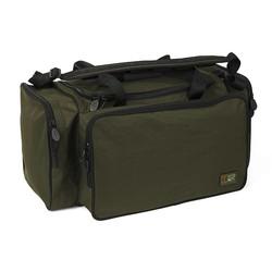 R Series Carryall | Large | (61x39x30 cm)