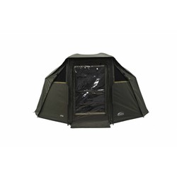 Habitat Brolly | 60"