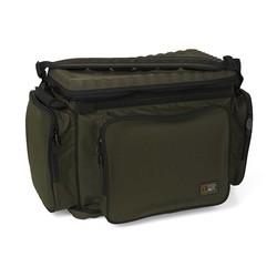 R Series Barrow Bag | Standard
