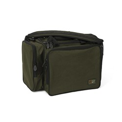 R Series Carryall   Medium   (50x30x30 cm)