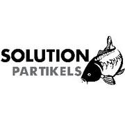 Solution Partikels