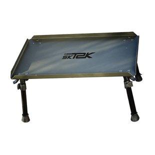 SK Tek Bivvy Table | Bivvy tafel