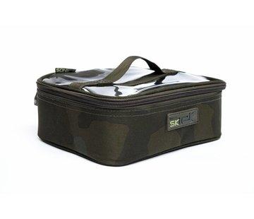 Sonik SK-TEK Accessory pouch | Large