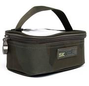 Sonik SK-TEK Accessory pouch | Medium