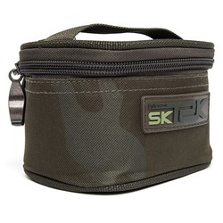SK Tek Accessory Pouch | Small