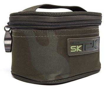 Sonik SK-TEK Accessory pouch | Small