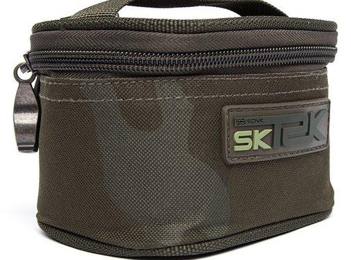 Sonik SK-TEK Accessory pouch   Small