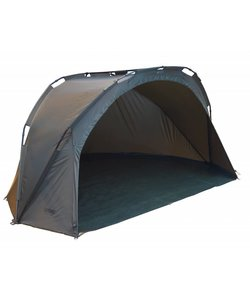 SK Tek Shelter