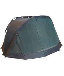 SK Tek Shelter | Mozzi Front