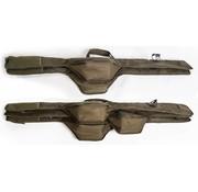 Sonik SK-TEK Xtractor Rod Sleeve | 10FT