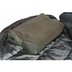 SK Tek Pillow | Kussen