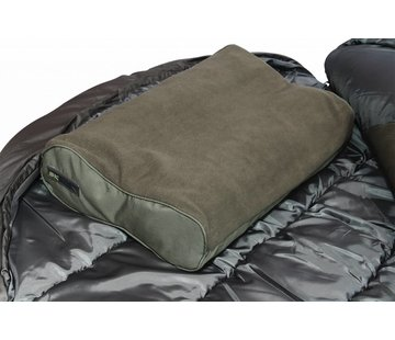 Sonik SK-TEK Pillow | Kussen