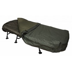 SK Tek Thermal Bed Cover