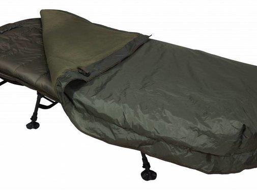 Sonik SK-TEK Thermal Bed Cover | Thermische deken