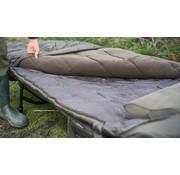 Sonik SK-TEK Sleeping bag   Wide   Slaapzak
