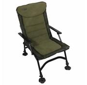 Sonik SK-TEK Armchair | stoel met armleuningen