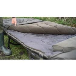 SK Tek Sleeping Bag Compact | Slaapzak