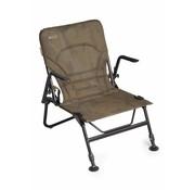 Sonik SK-TEK Lite armchair