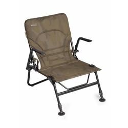 SK Tek Lite Armchair | Karper stoel